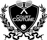 Courtcouture Tennis